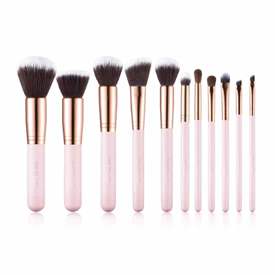 11pcs-pink-makeup-brush-set-2