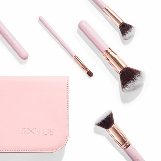 11pcs-pink-makeup-brush-set-4