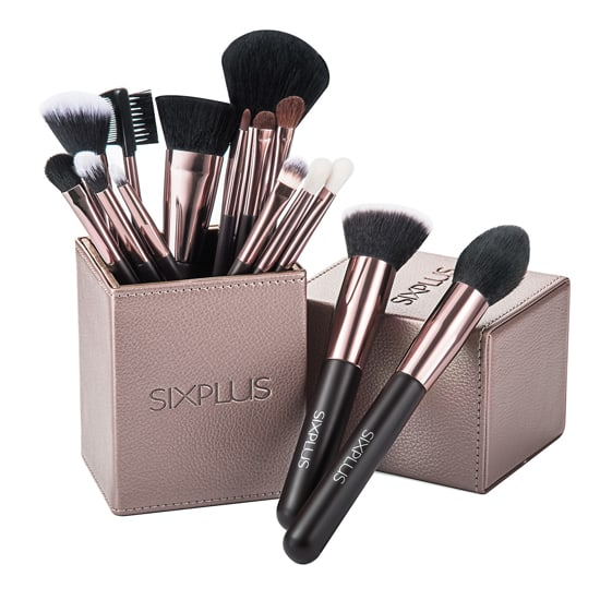 15pcs-coffee-makeup-brush-set-2