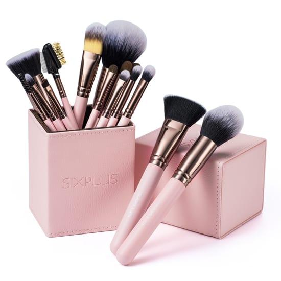 15pcs-pink-makeup-brush-set-2