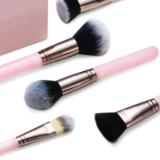 15pcs-pink-makeup-brush-set-3