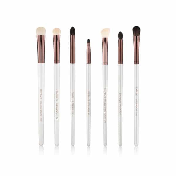 7pcs-pearly-white-eye-makeup-brush-set-2