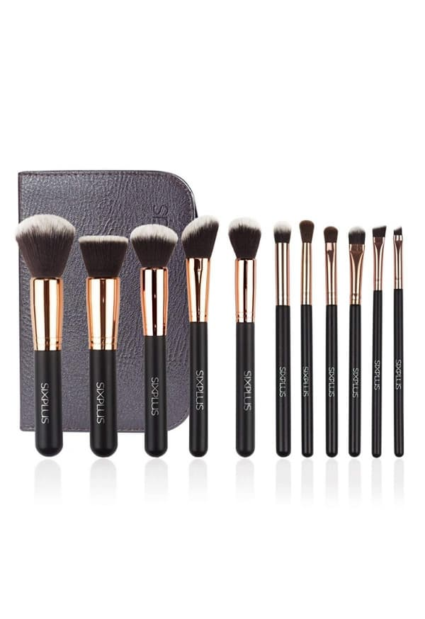 sixplus-11pcs-royal-golden-makeup-brush-set-1