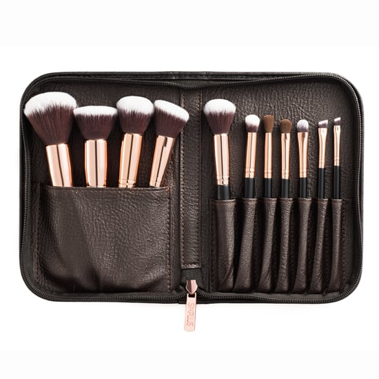sixplus-11pcs-royal-golden-makeup-brush-set-2