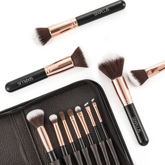 sixplus-11pcs-royal-golden-makeup-brush-set-3