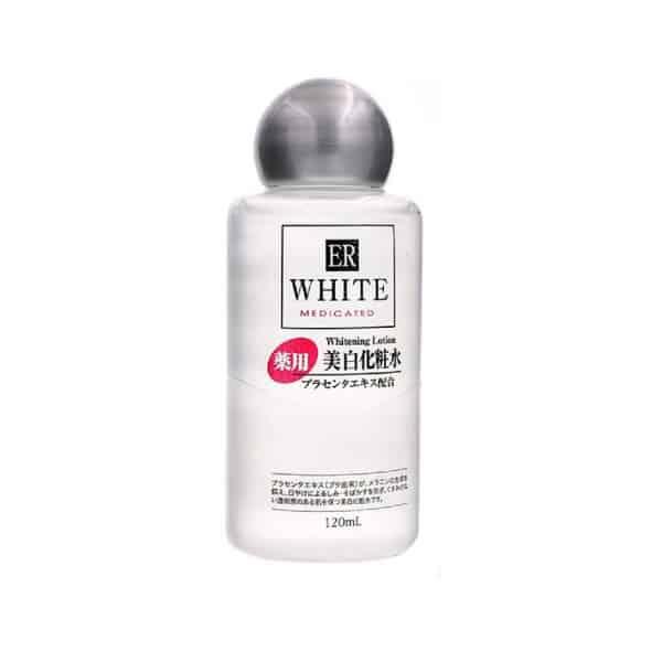 daiso-er-white-medicated-whitening-lotion