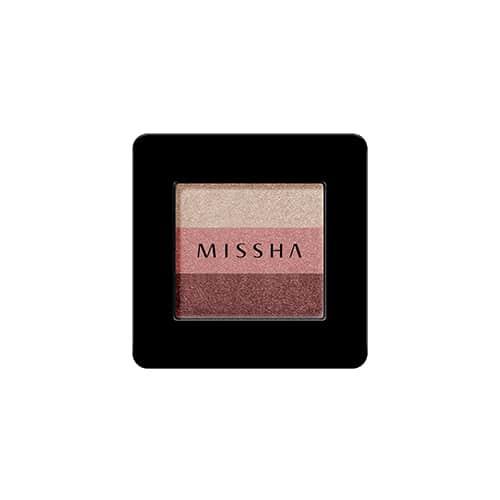 missha-marsala-red