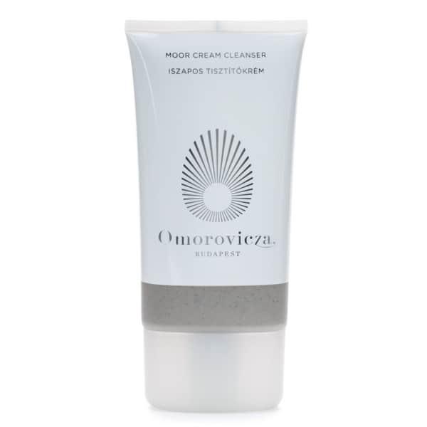 omorovicza-moor-cream-cleanser