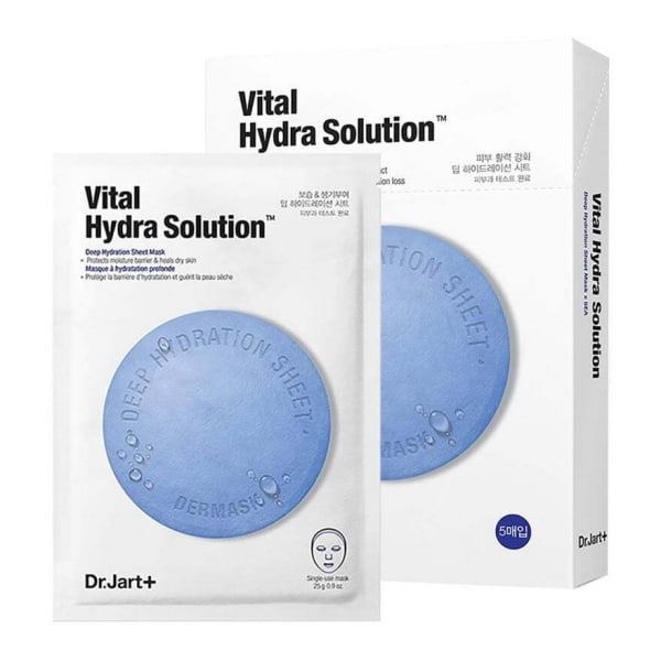 drjart-dermask-water-jet-vital-hydra-solution