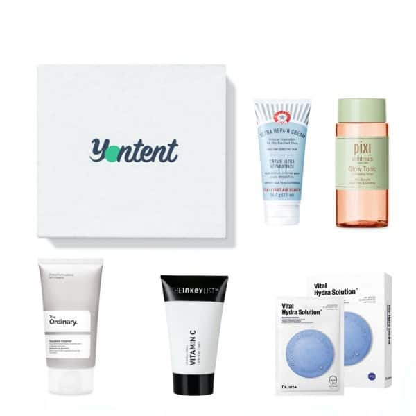 mar-beauty-box-2