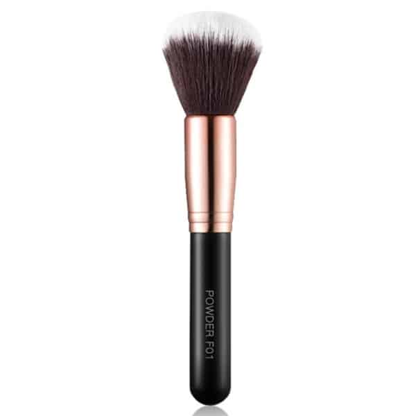 sixplus-professional-powder-brush-f01-1