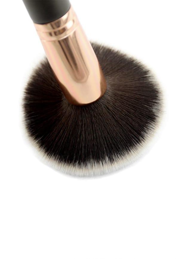 sixplus-professional-powder-brush-f01-2