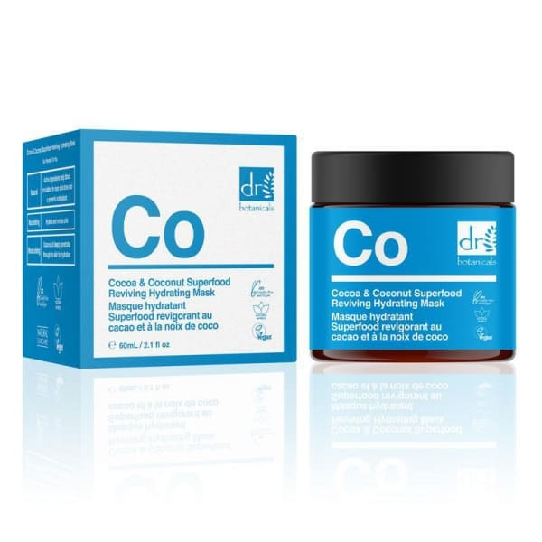 apothecary-cocoa-and-coconut-superfood-reviving-hydrating-mask-1