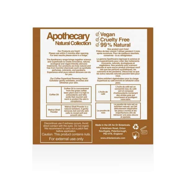 apothecary-coffee-superfood-renewing-facial-exfoliator-3