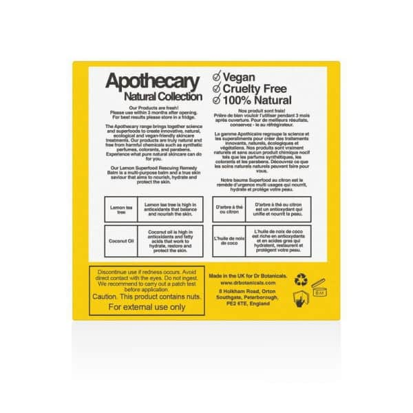 apothecary-lemon-superfood-rescuing-remedy-balm-50ml-3