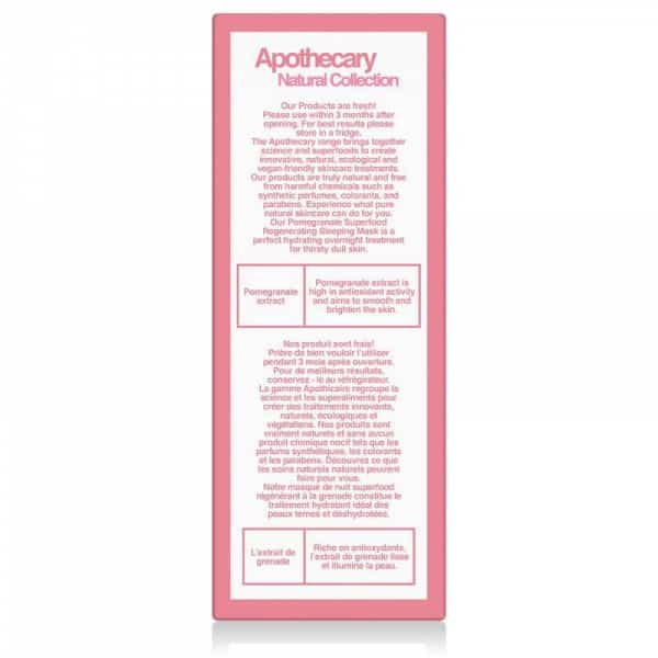apothecary-pomegranate-superfood-regenerating-sleeping-mask-30ml-3