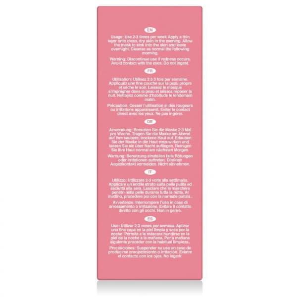 apothecary-pomegranate-superfood-regenerating-sleeping-mask-30ml-4