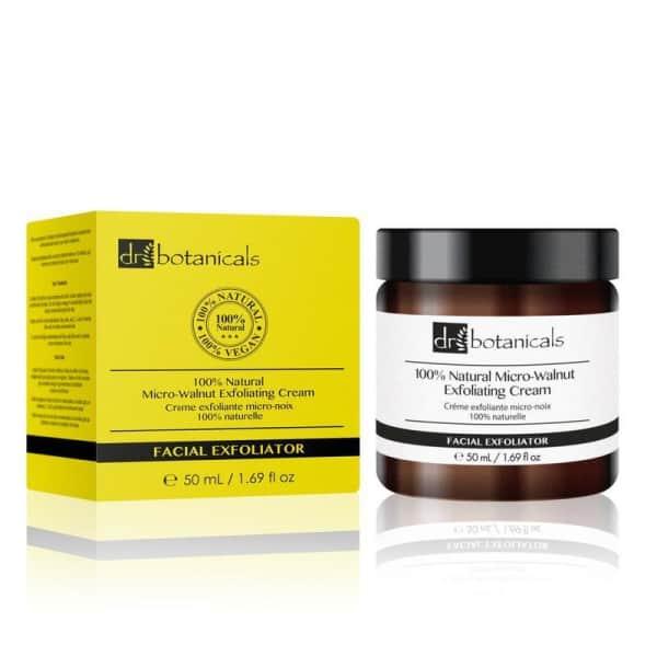 dr-botanicals-100-natural-micro-walnut-exfoliating-cream-1