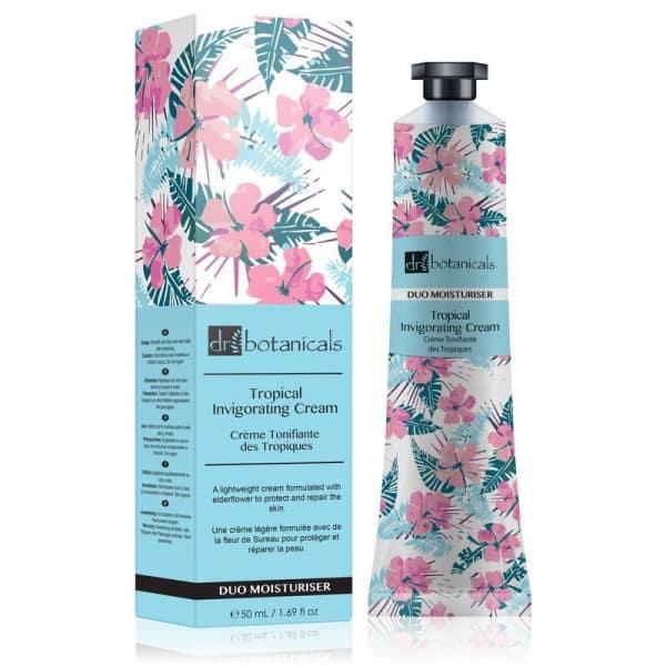 dr-botanicals-invigorating-cream-50ml-1