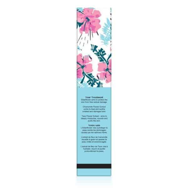 dr-botanicals-invigorating-cream-50ml-2