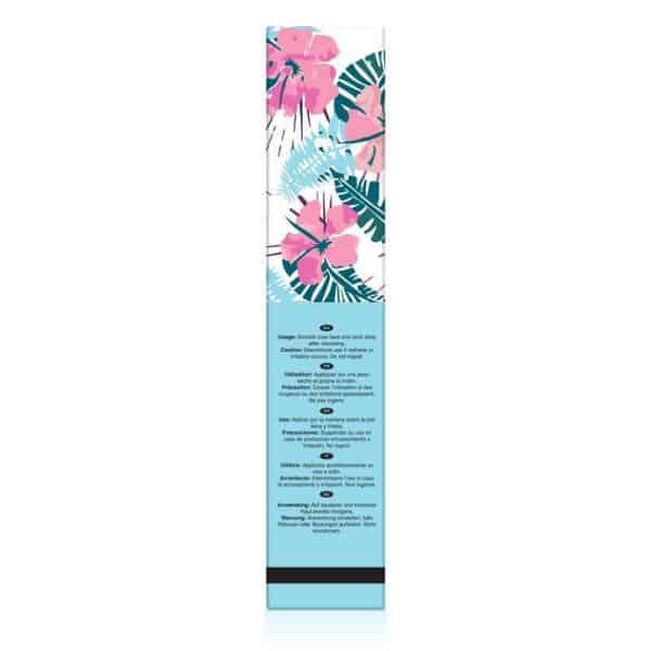 dr-botanicals-invigorating-cream-50ml-3