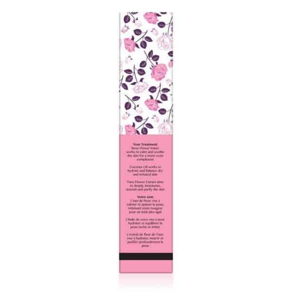 dr-botanicals-moroccan-rose-light-cream-50ml-2