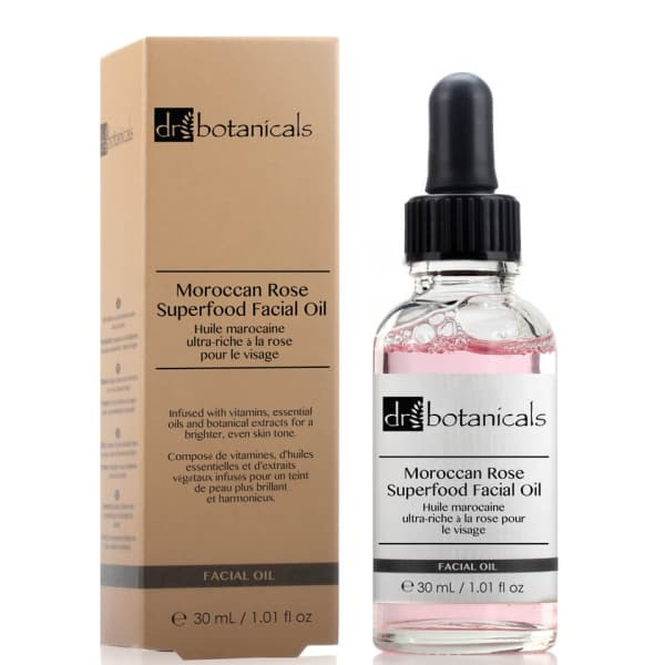 dr-botanicals-moroccan-rose-superfood-facial-oil-30ml-1