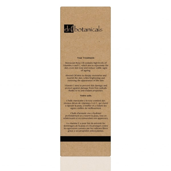 dr-botanicals-moroccan-rose-superfood-facial-oil-30ml-3