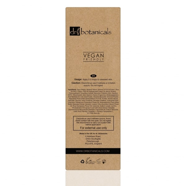 dr-botanicals-moroccan-rose-superfood-facial-oil-30ml-4