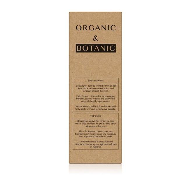 organic-and-botanic-madagascan-coconut-brightening-eye-serum-15ml-3