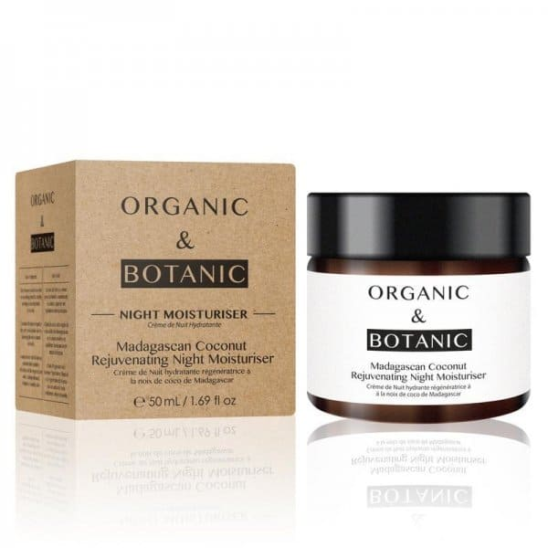 organic-and-botanic-madagascan-coconut-rejuvenating-night-moisturiser-50ml-1
