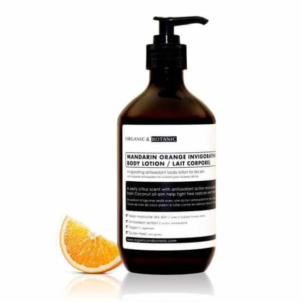 organic-and-botanic-mandarin-orange-body-invigorating-lotion-500ml