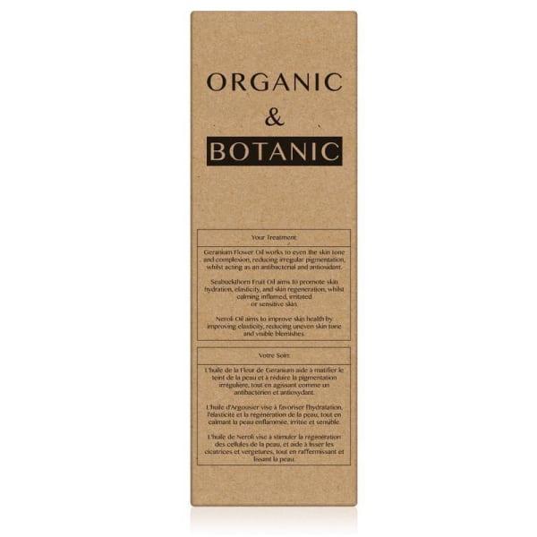 organic-botanic-madagascan-coconut-energising-facial-serum-15ml-3