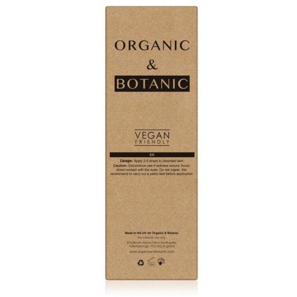 organic-botanic-madagascan-coconut-energising-facial-serum-15ml-4