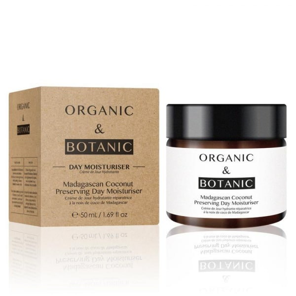 organic-botanic-madagascan-coconut-preserving-day-moisturiser-50ml-1