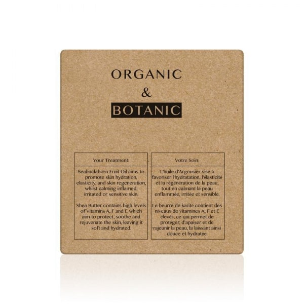 organic-botanic-madagascan-coconut-preserving-day-moisturiser-50ml-3