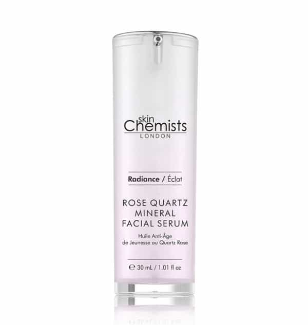 skinchemists-london-rose-quartz-mineral-facial-serum-30ml-2