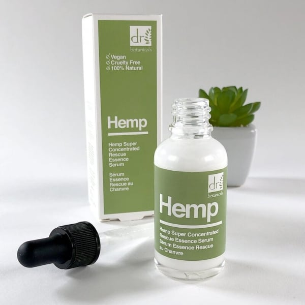 apothecary-hemp-super-concentrated-rescue-essence-serum-30ml-2