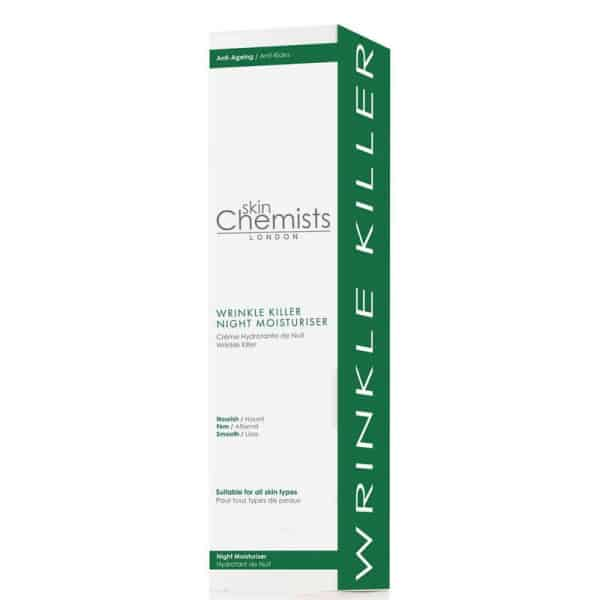 skinchemists-wrinkle-killer-night-moisturiser-50ml