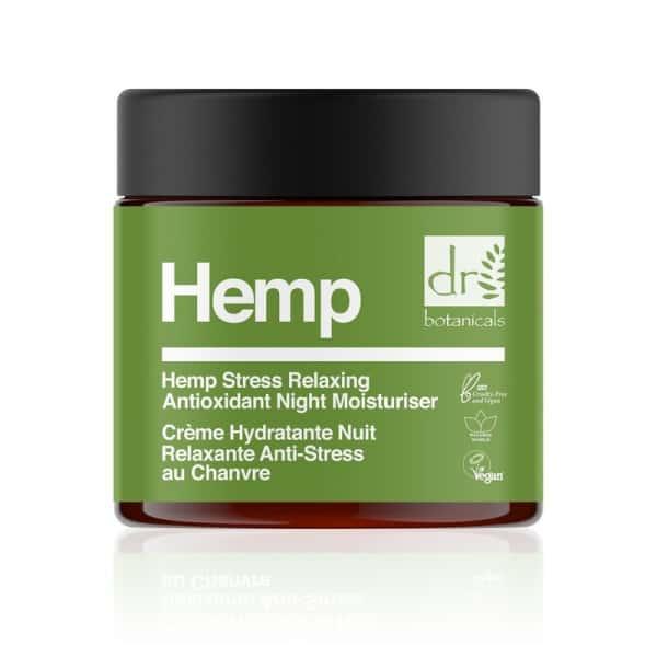 apothecary-hemp-stress-relaxing-antioxidant-night-moisturiser-1