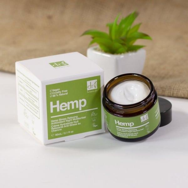 apothecary-hemp-stress-relaxing-antioxidant-night-moisturiser-2