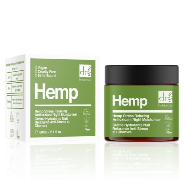 apothecary-hemp-stress-relaxing-antioxidant-night-moisturiser-3