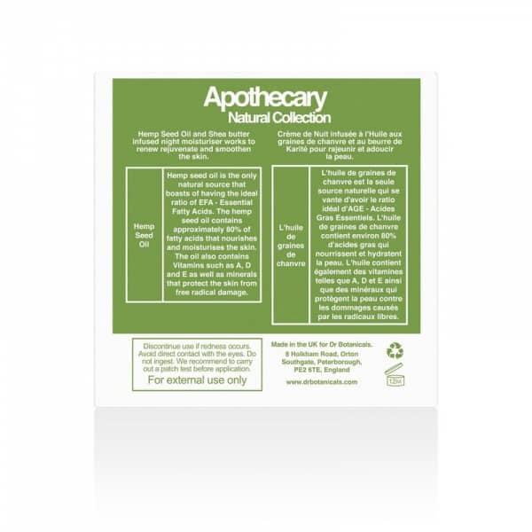 apothecary-hemp-stress-relaxing-antioxidant-night-moisturiser-4