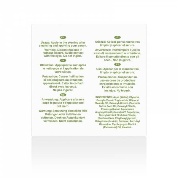 apothecary-hemp-stress-relaxing-antioxidant-night-moisturiser-5