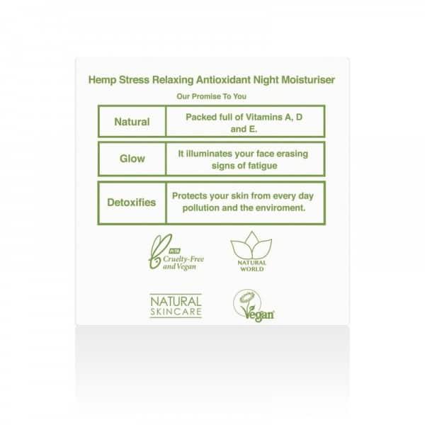 apothecary-hemp-stress-relaxing-antioxidant-night-moisturiser-6