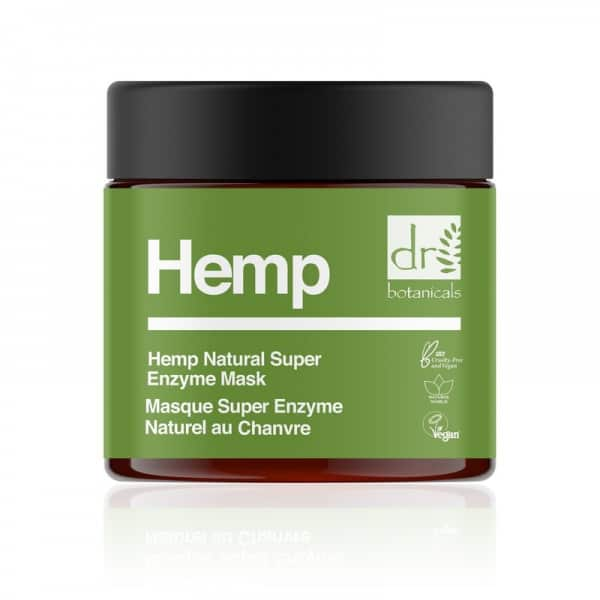 hemp-infused-super-natural-enzyme-mask-60ml-1