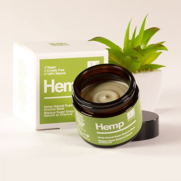 hemp-infused-super-natural-enzyme-mask-60ml-2
