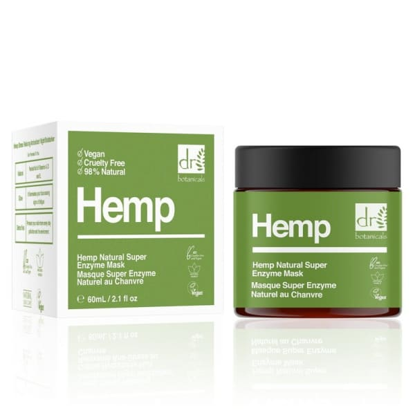 hemp-infused-super-natural-enzyme-mask-60ml-3