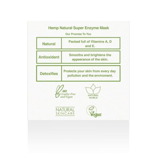 hemp-infused-super-natural-enzyme-mask-60ml-6