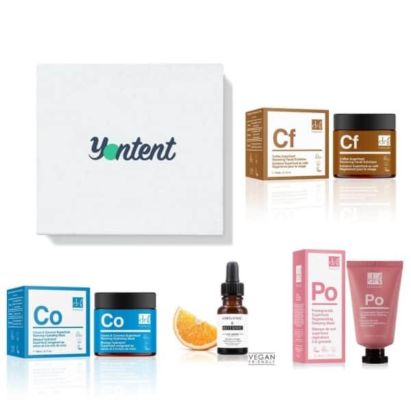 Apo-beauty-box2